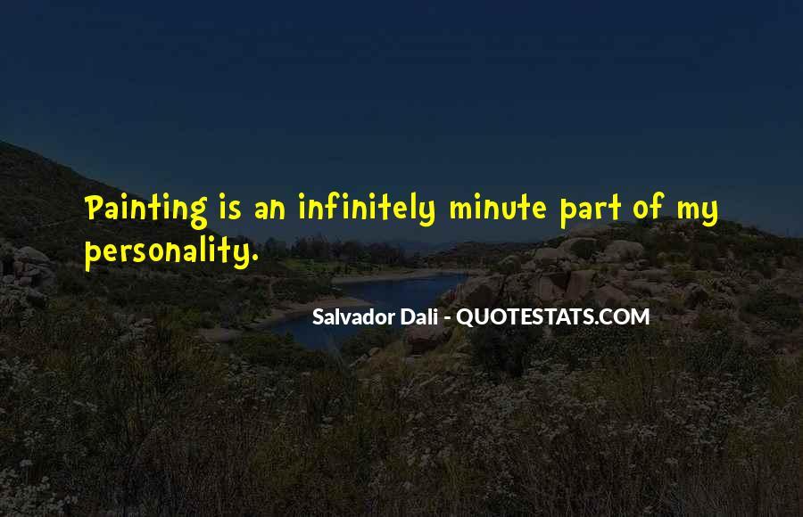 Infinitely Quotes #84535