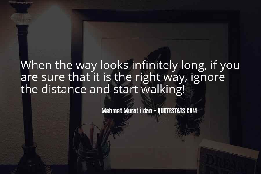 Infinitely Quotes #85520
