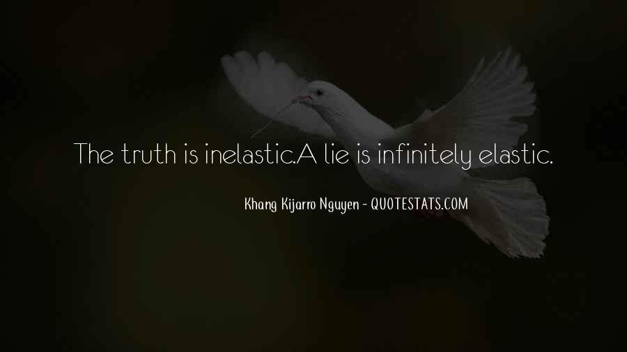Infinitely Quotes #90198