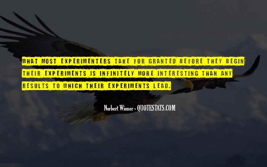 Infinitely Quotes #91813