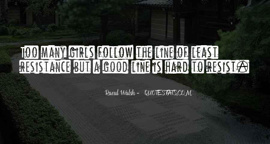 Ingat Lagi Quotes #1313719