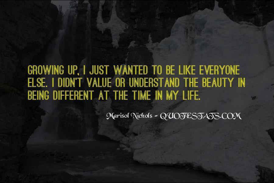 Inherent Vice Shasta Quotes #150562