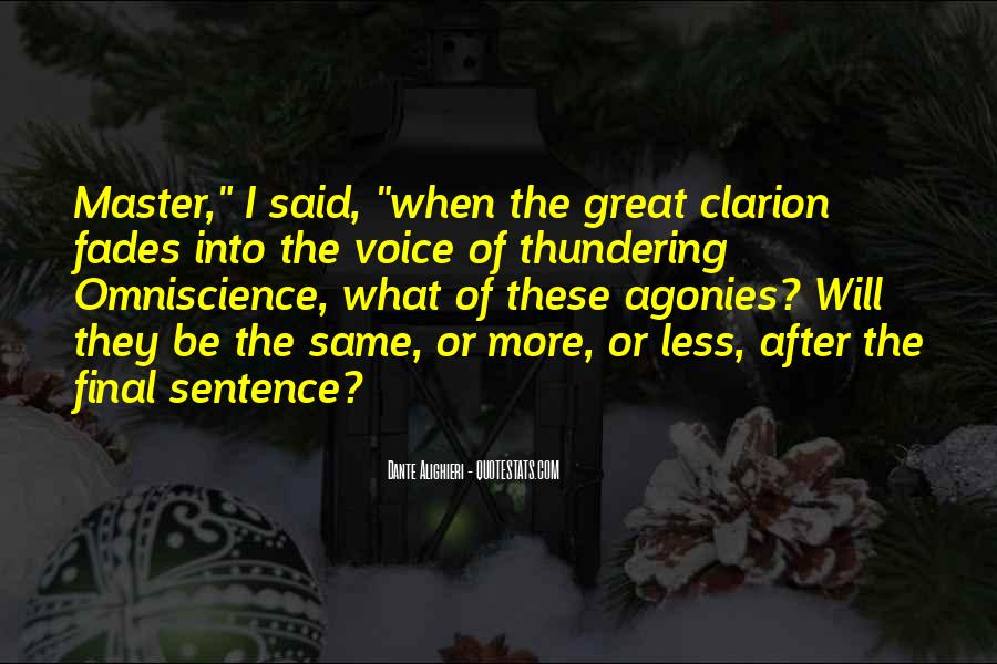 Inherent Vice Shasta Quotes #757374