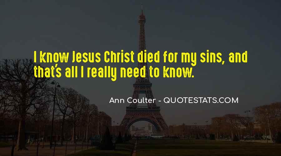 Inigo Crit Quotes #1028983