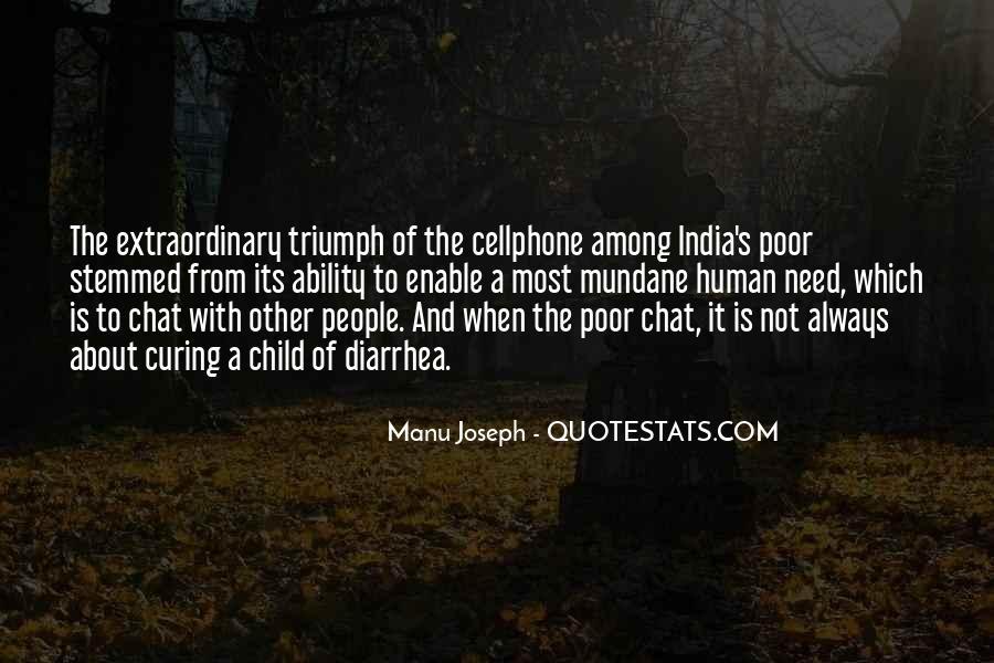 Inigo Crit Quotes #1837454