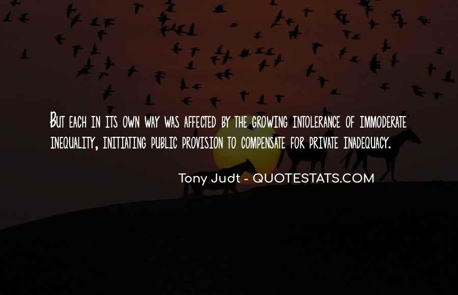 Initiating Quotes #1391461