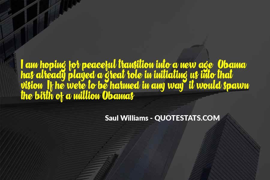 Initiating Quotes #1554136