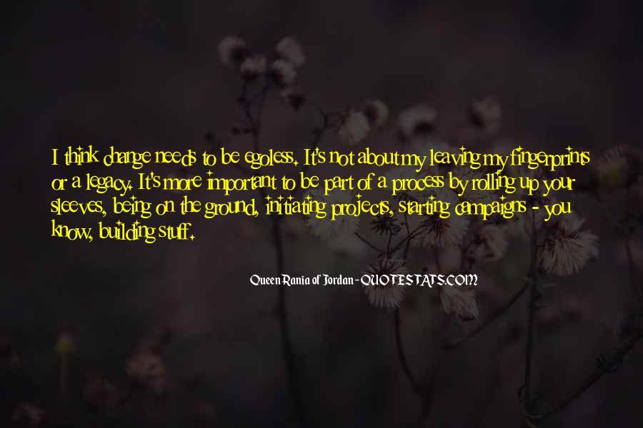 Initiating Quotes #1683964