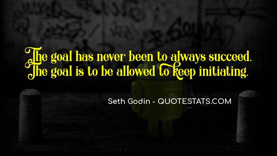 Initiating Quotes #665554