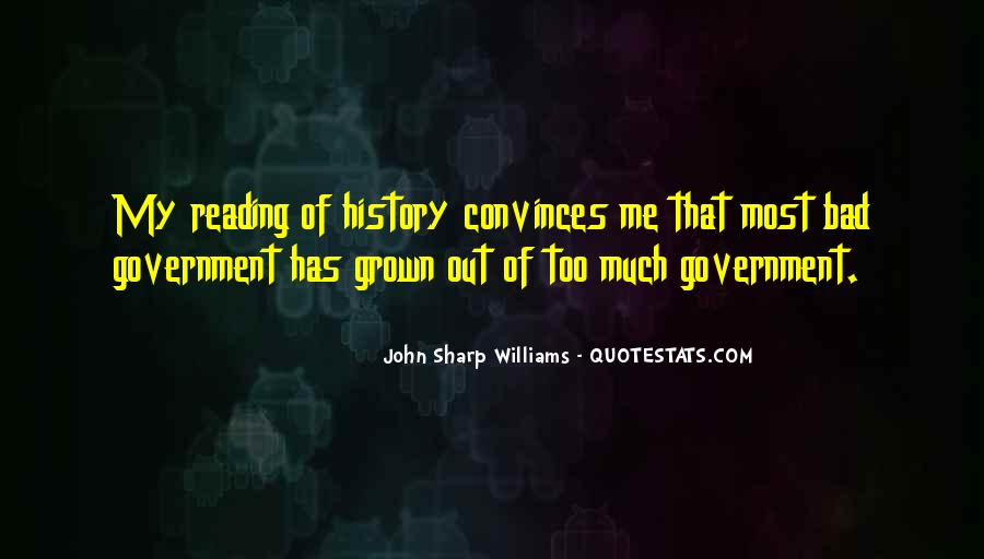 Injustice Gods Among Us Cyborg Quotes #1807227