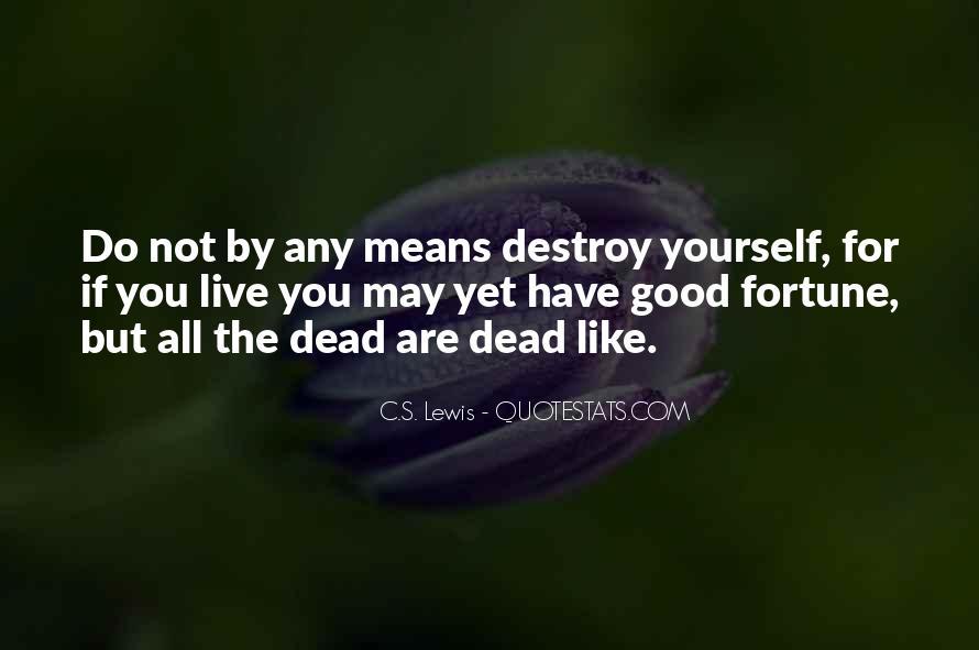 Injustice Gods Among Us Cyborg Quotes #348072