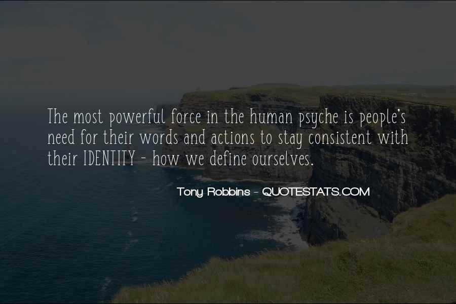 Inner Force Quotes #1062593