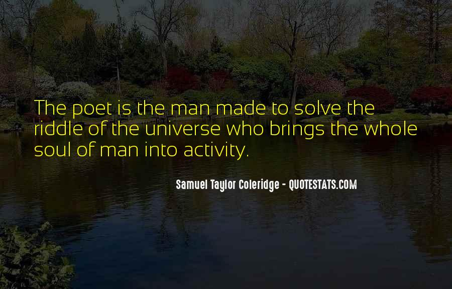 Quotes About Famous Gaps #132245