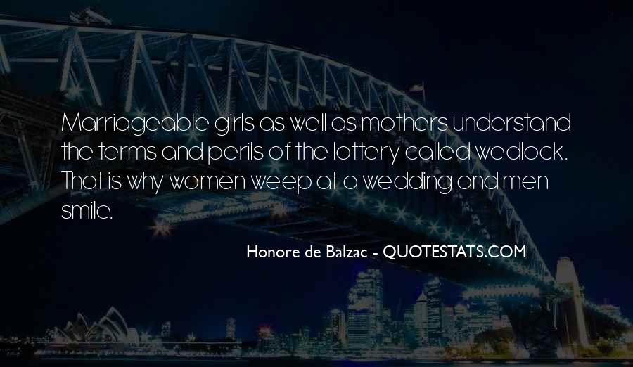 Quotes About Famous Gaps #242038