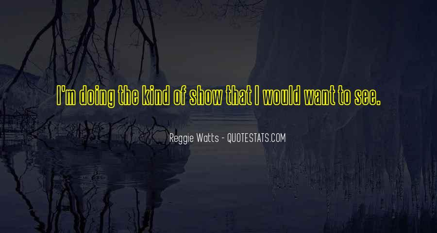 Innocent Girl Wallpaper With Quotes #191531