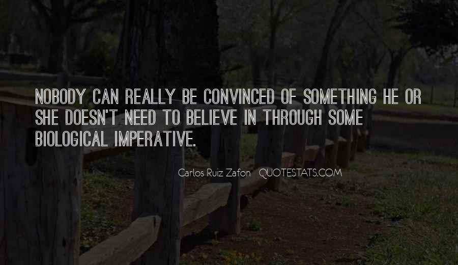 Innovation And Research Quotes #1178952