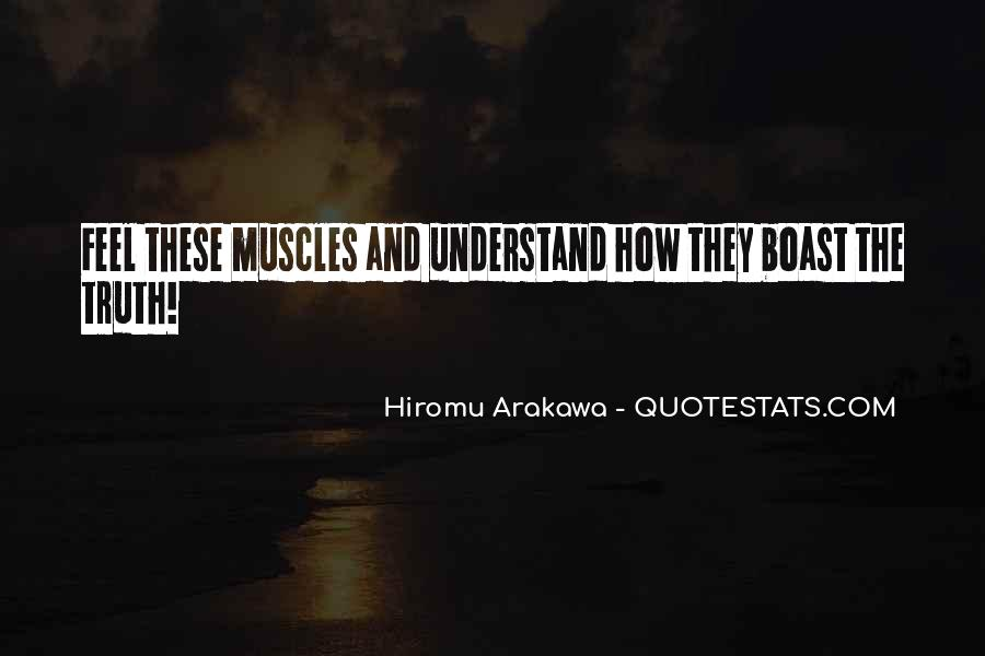 Innovation And Research Quotes #82420