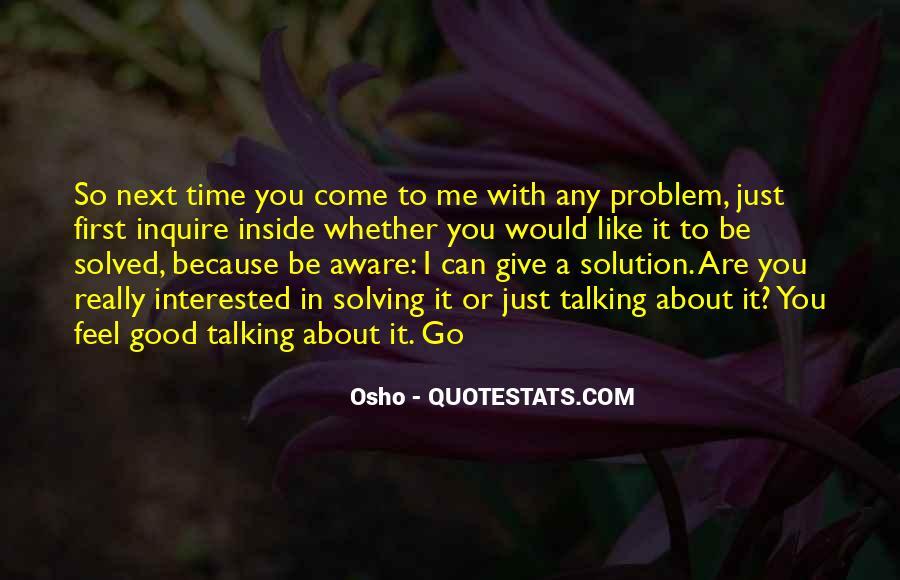 Inquire Quotes #330135