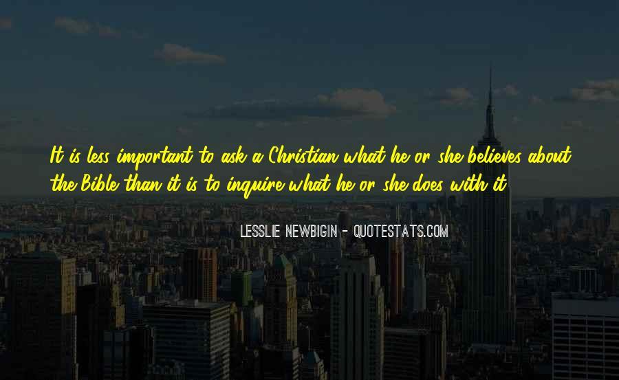 Inquire Quotes #350729