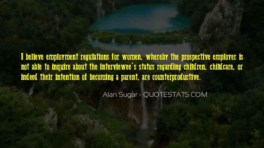 Inquire Quotes #446815