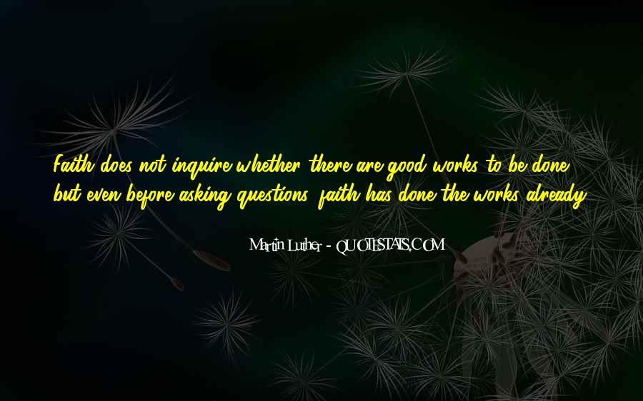 Inquire Quotes #591075