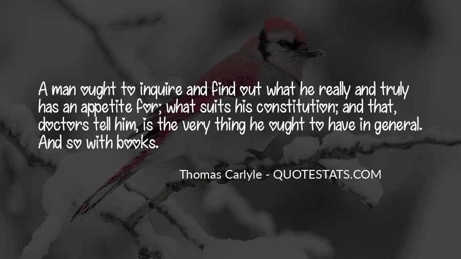 Inquire Quotes #675548