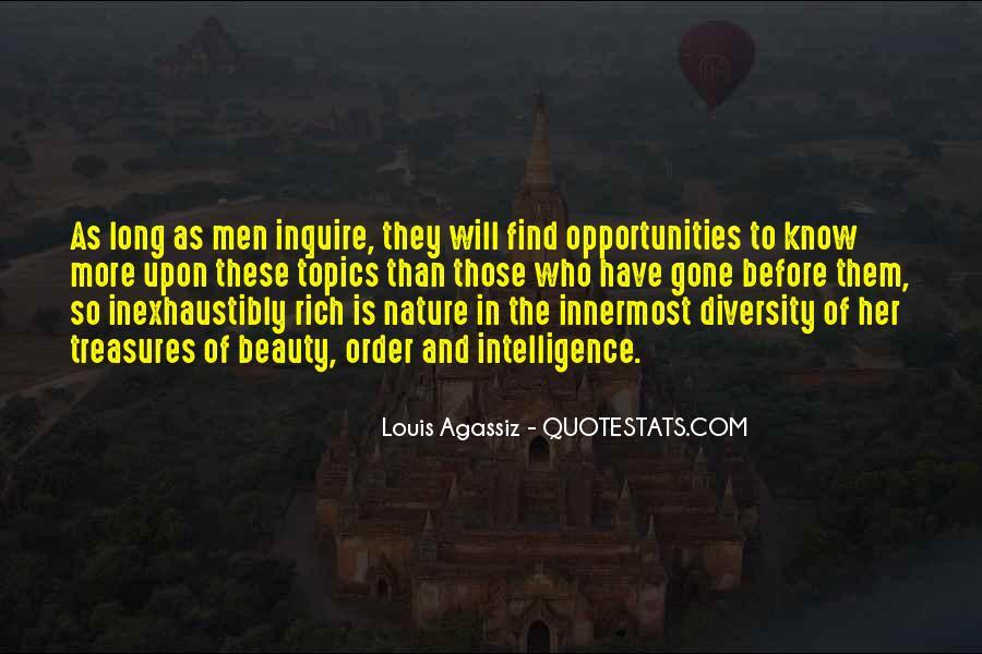 Inquire Quotes #810961