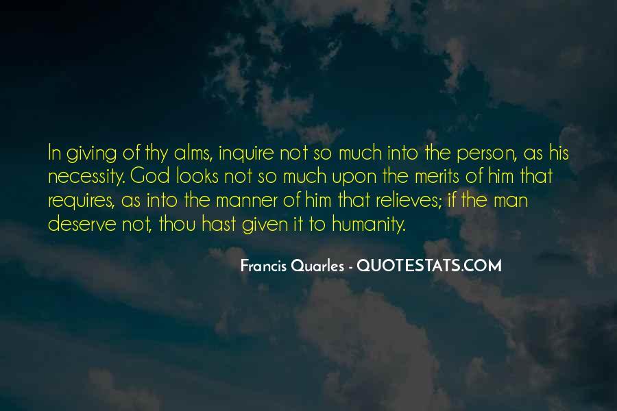 Inquire Quotes #967079
