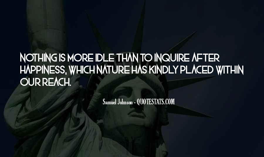 Inquire Quotes #996254