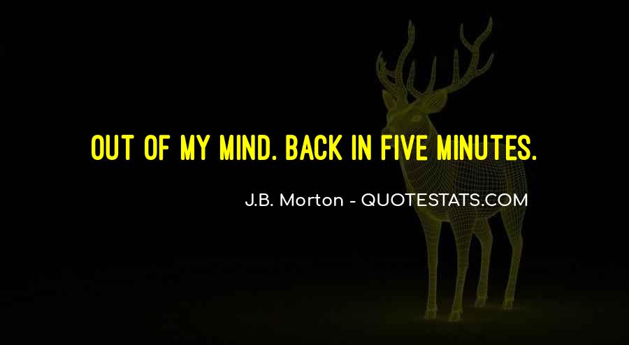 Insanity Cameron Jace Quotes #161718