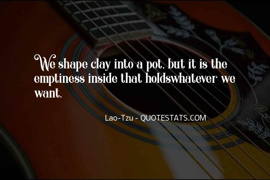 Inside The Quotes #10135