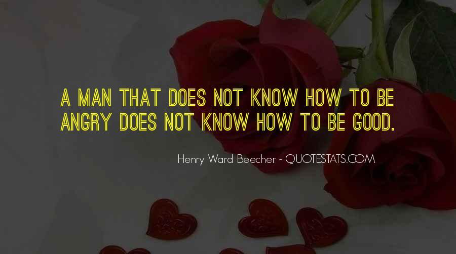 Inspiration Bridal Quotes #1448294