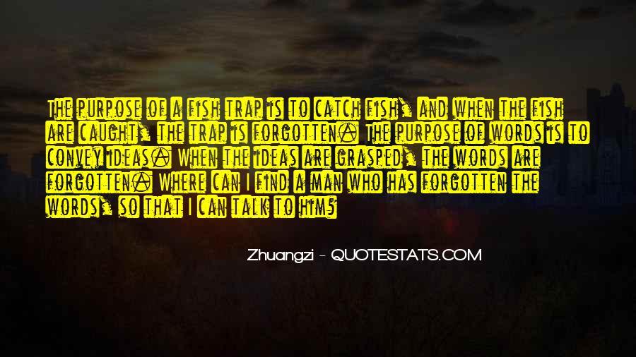 Inspiration Bridal Quotes #1702214