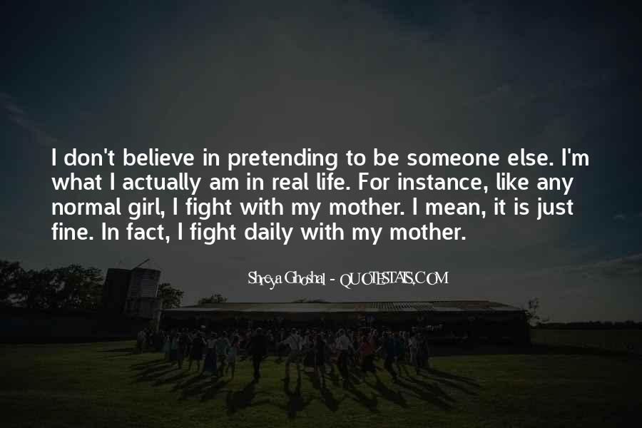 Inspiration Bridal Quotes #241255