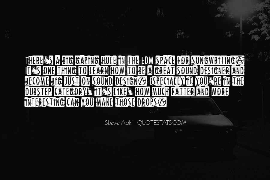 Inspirational Abraham Hicks Quotes #367762