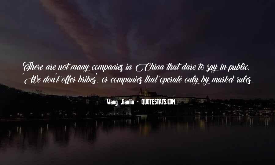 Inspirational Abraham Hicks Quotes #643804