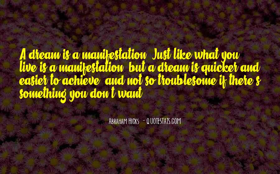 Inspirational Abraham Hicks Quotes #83823