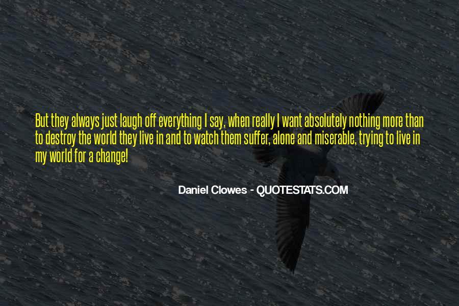 Inspirational Abraham Hicks Quotes #884881