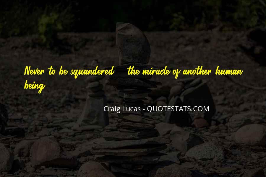 Inspirational Allan Kardec Quotes #1393408