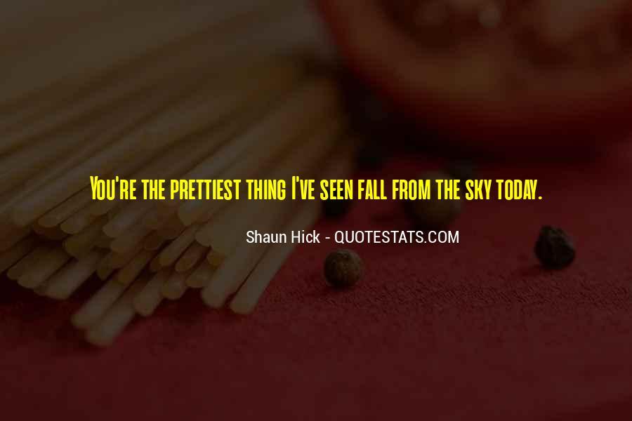 Inspirational Allan Kardec Quotes #1776172