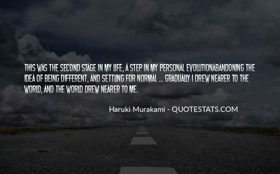 Inspirational Allan Kardec Quotes #401821