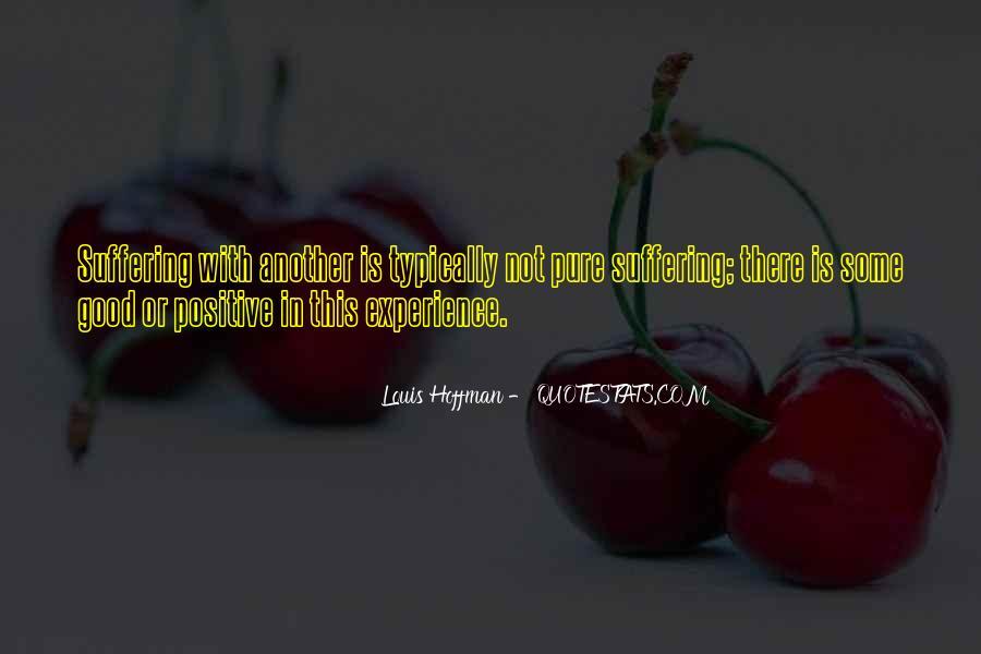 Inspirational Allan Kardec Quotes #800594