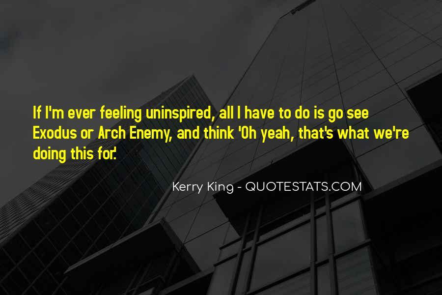 Inspirational Allan Kardec Quotes #944998