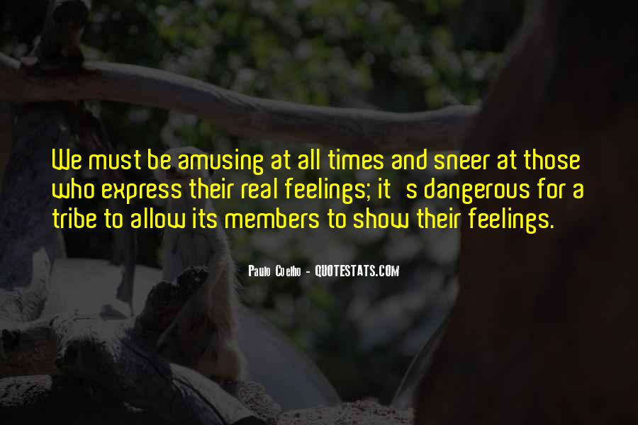 Inspirational Anti Anxiety Quotes #1184505