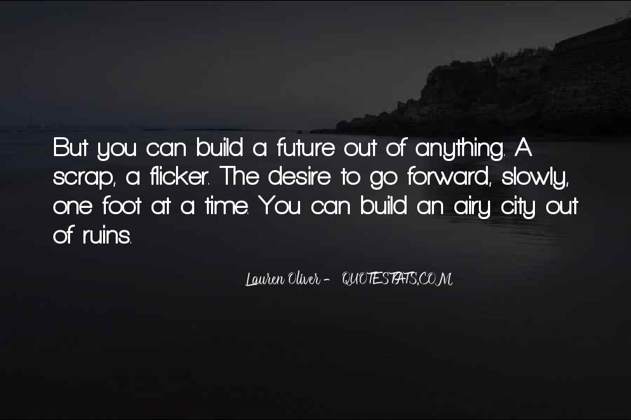 Inspirational Artwork Quotes #363254