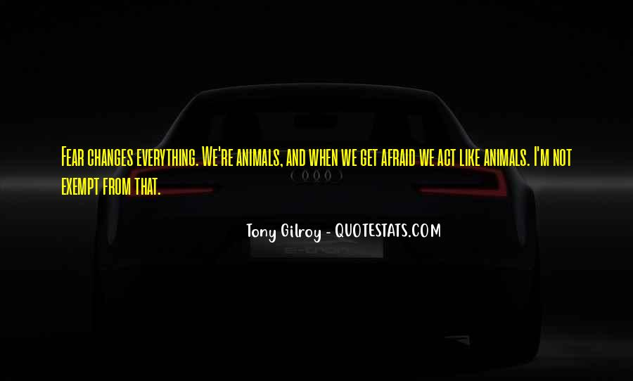 Inspirational Bow Hunting Quotes #841125