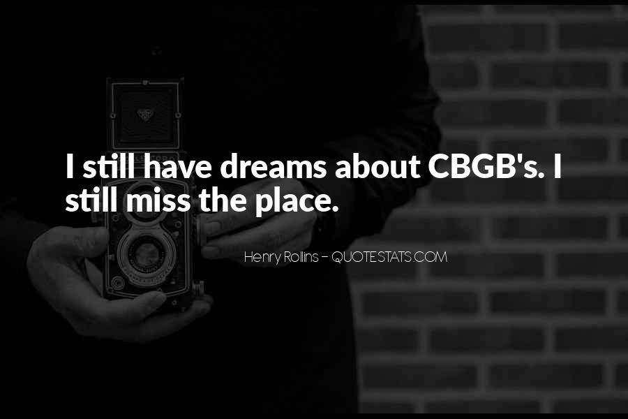 Inspirational Calisthenics Quotes #349246