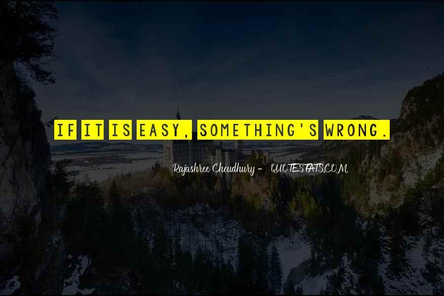 Inspirational Calisthenics Quotes #449297