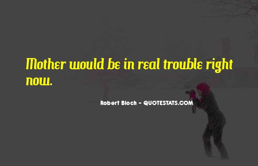 Inspirational Calisthenics Quotes #674433