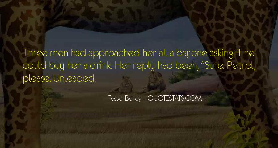 Quotes About Famous Explanations #1022989